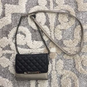 Steve Madden Small night out purse